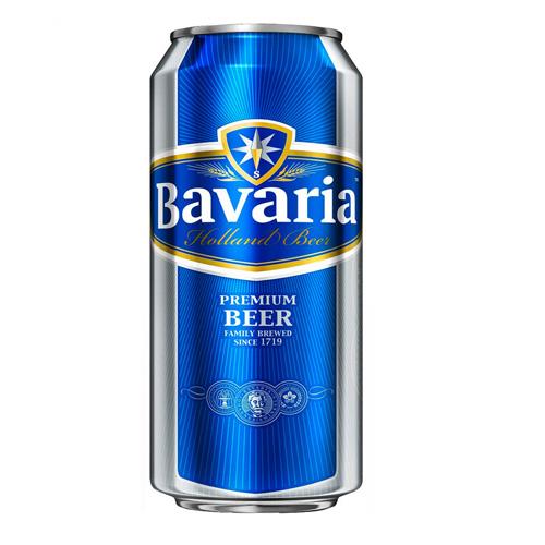 Бавария премиум ж/б