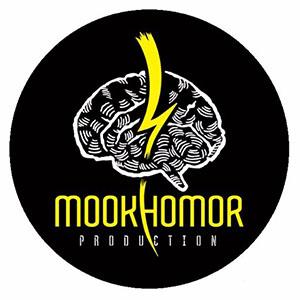 MOOKHOMOR produсtion
