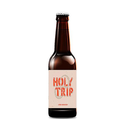 Holy Trip (Холи трип)