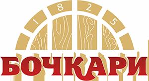 Завод Бочкари