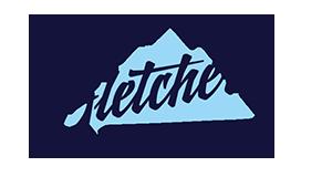 Gletcher Brewery