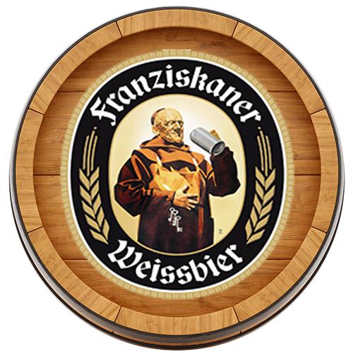 Францисканер, Германия