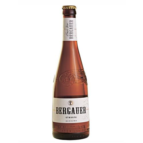 Bergauer Classik (Бергауэр классическое)