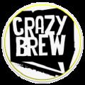 Crazy Brew