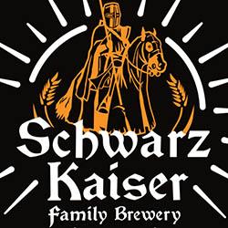 Шварцкайзер (Schwarz Kaiser)