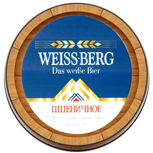Вайсберг (пшеничное)
