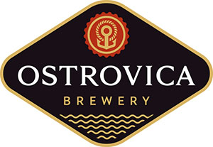 Ostrovica Brewery