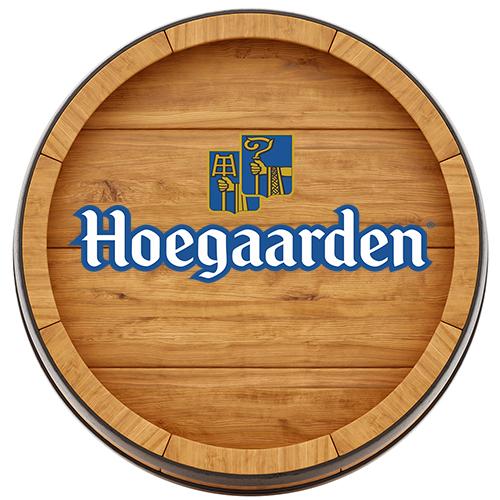 Хугарден, Бельгия