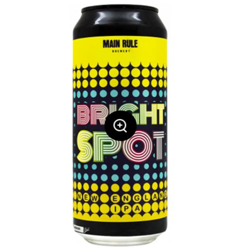 Bright Spot (Брайт Спот) ж/б акция