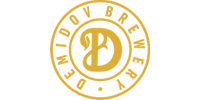 Demidov Brewery